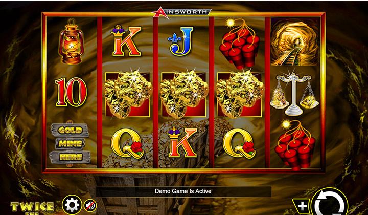 Casino francais bonus gratuit